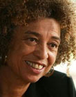 Davis-Angela